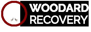 Woodard Recovery